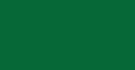 Andó Művek Kft. logo