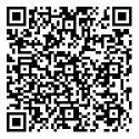 Andó Művek Kft. telefon névjegykártya QR kód
